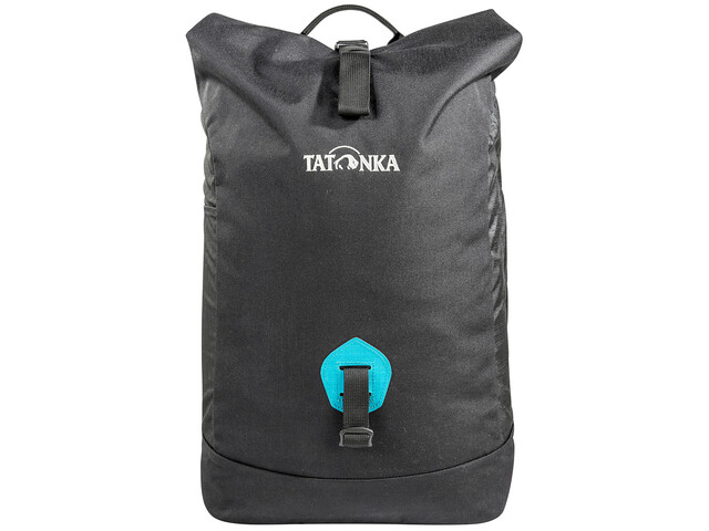 Tatonka Grip Backpack Small black